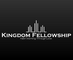 Faith Camp 特別レク:真理はあなたを自由にする
