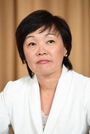 空気文化の国ニッポンの象徴-森友問題-