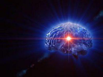 マインドセットの書き換え-霊的DNAの発現-