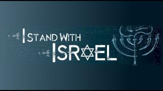 祝イスラエル独立記念日