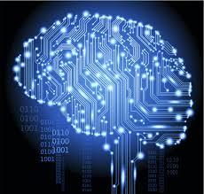 脳内世界モデルが歪むと社会も人も病む