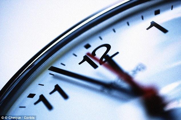 量子もフェイスも時空を超える