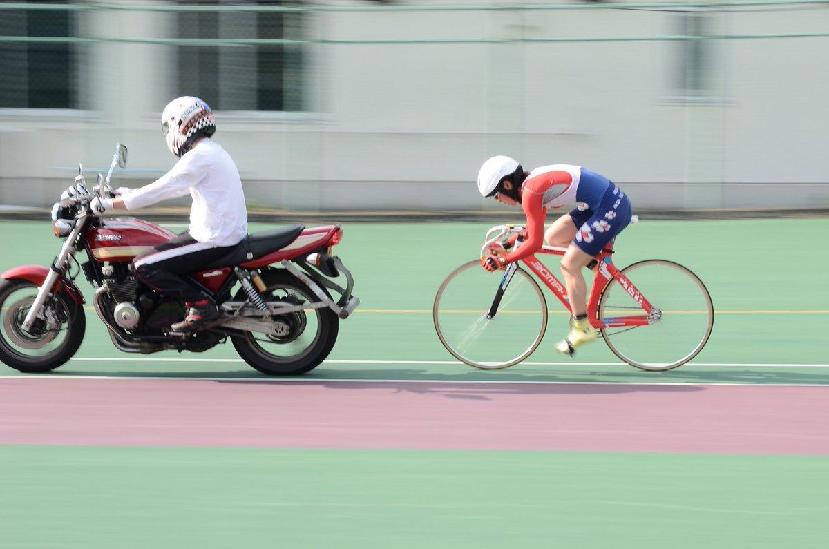 フェイスは自転車に乗ることと同じ-霊的法則をつかむ