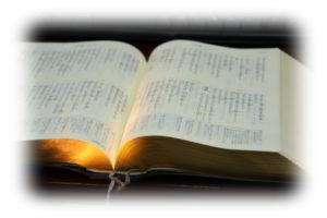あなたがたは神の力も御言葉の力も知らない
