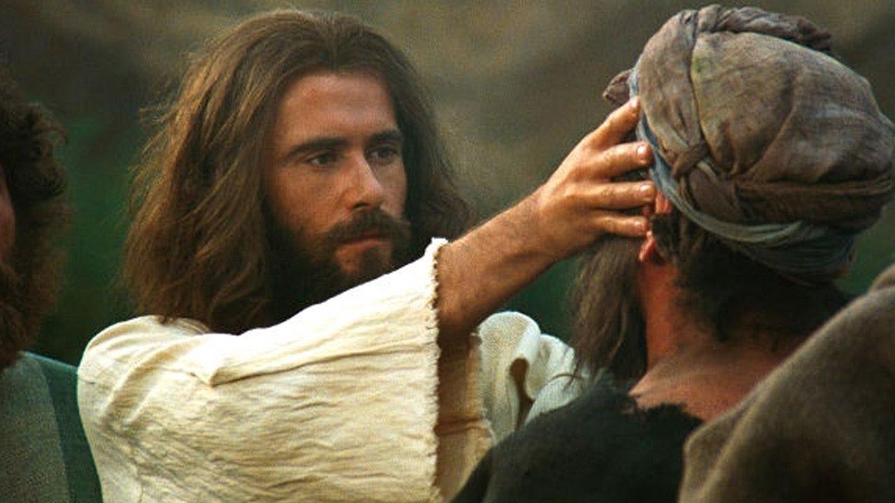 主の喜びは主に責任を取っていただくこと