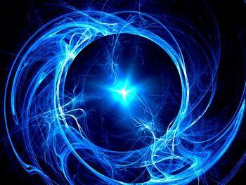 電磁場と霊魂の場:シックスセンスの世界へ