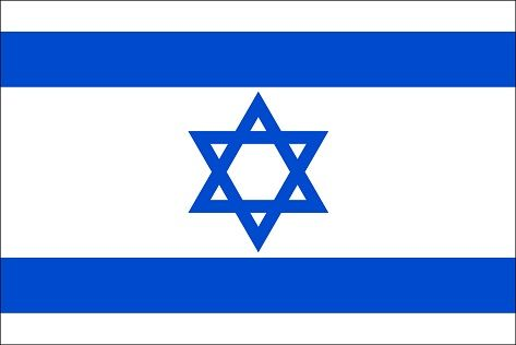 「回復されたイスラエルは日本である」と再建主義者
