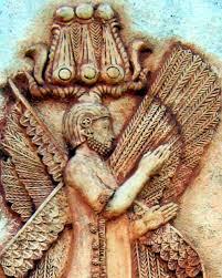 """イスラエル再建70年記念日にイスラエル米大使館移転の霊的意味(2)-現代の""""キュロス""""の出現-"""