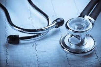 フェイスと医学-それらは対立するものなのか?