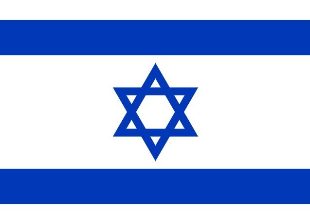 「大和朝廷こそが真のイスラエル」と再建主義者