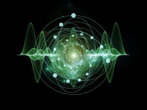 フェイスはYHWHの波動を実体化する