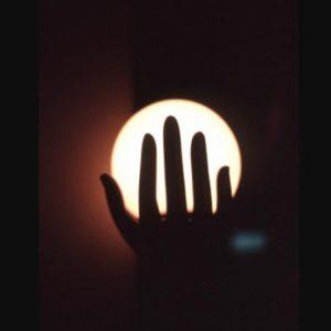 霊は心の奥深くを探るー御霊による霊と魂の分離オペー