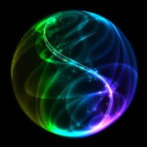 宇宙は波動である-現代物理の最前線-