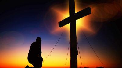 「聖書的な社会において不倫者は処刑される」と再建主義者