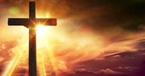 祝福と呪いの霊の法則