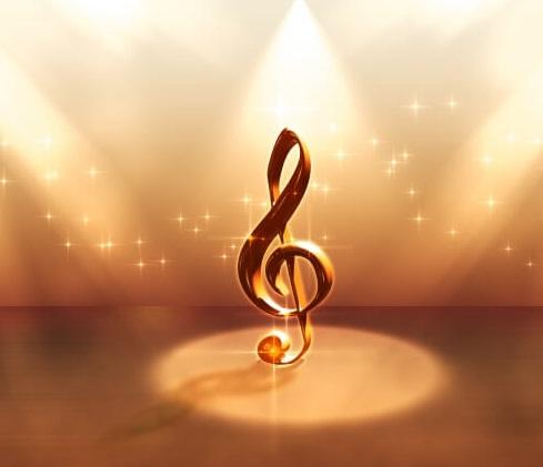 本日の一冊:『音律と音階の科学』-音楽も数学である-