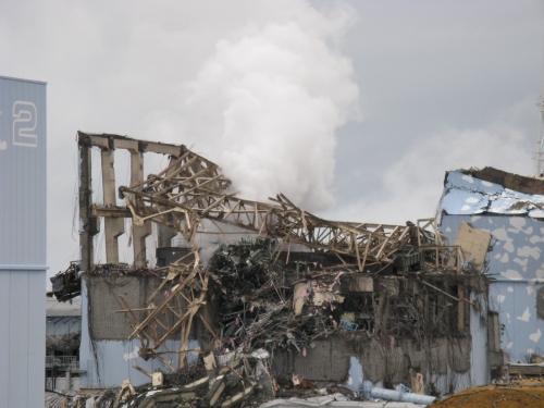 福島原発事故後の諸疾病の発症率が著しく増加