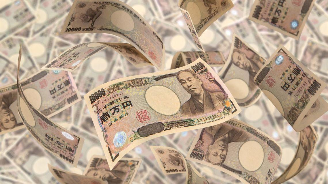 本日の一冊:藤巻健史著『日銀破綻』‐量的緩和の末路は?