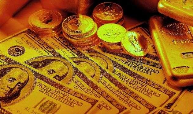 日本の財政は健全であるとIMF