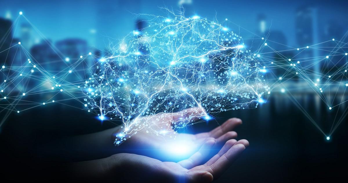 AIはニンゲンになれるのか?