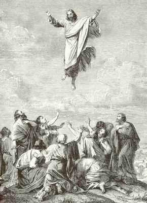 「再臨は二回ある」と再建主義者-イエスは都合三回地上に来る?!