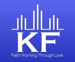 TODAY'S CELEBRATION Dec 23, 2018:YHWHのマトリックスにフェイスにより織り込まれる