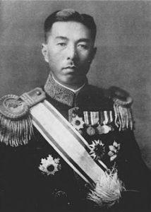 昭和史とは人物史だ