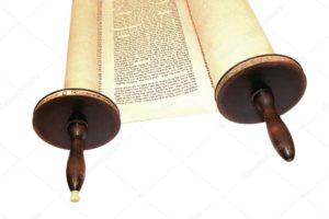 自分に対する協力拒否は反キリストであると再建主義者