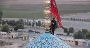 イスラム・シーア派の終末論