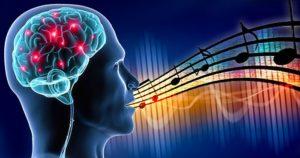 CLIP:The Neuroscience of Singing