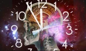 時間は幻想であると物理学者-「今」があるだけ-道元との一致